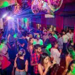 Enjoy having a teenager Night at the Nightclub? – Watch the Pitfalls