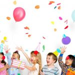 Birthday Party Ideas For Kids Make Hosting a Kids Party Fun and Easy!
