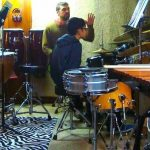 Can You Learn Drumming In Singapore?